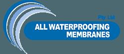 All Waterproofing Logo